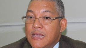 Radhamés González
