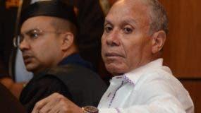 Los abogados de Ángel Rondón insisten en su inocencia.