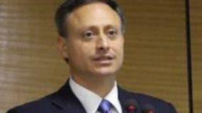 Jean  Rodríguez, procurador general de la República.