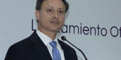 Jean Rodríguez defiende actuación del Ministerio Público.