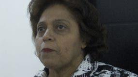 Mariana Hilario Castillo