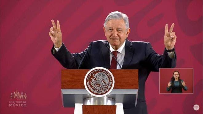 La reunión de la Celac busca transformar la OEA y ahondar en lucha anticovid
