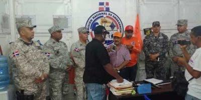 autoridades-informan-feriado-de-semana-santa-dejo-un-saldo-de-6-muertos-y-26-heridos-en-la-provincia-de-puerto-plata