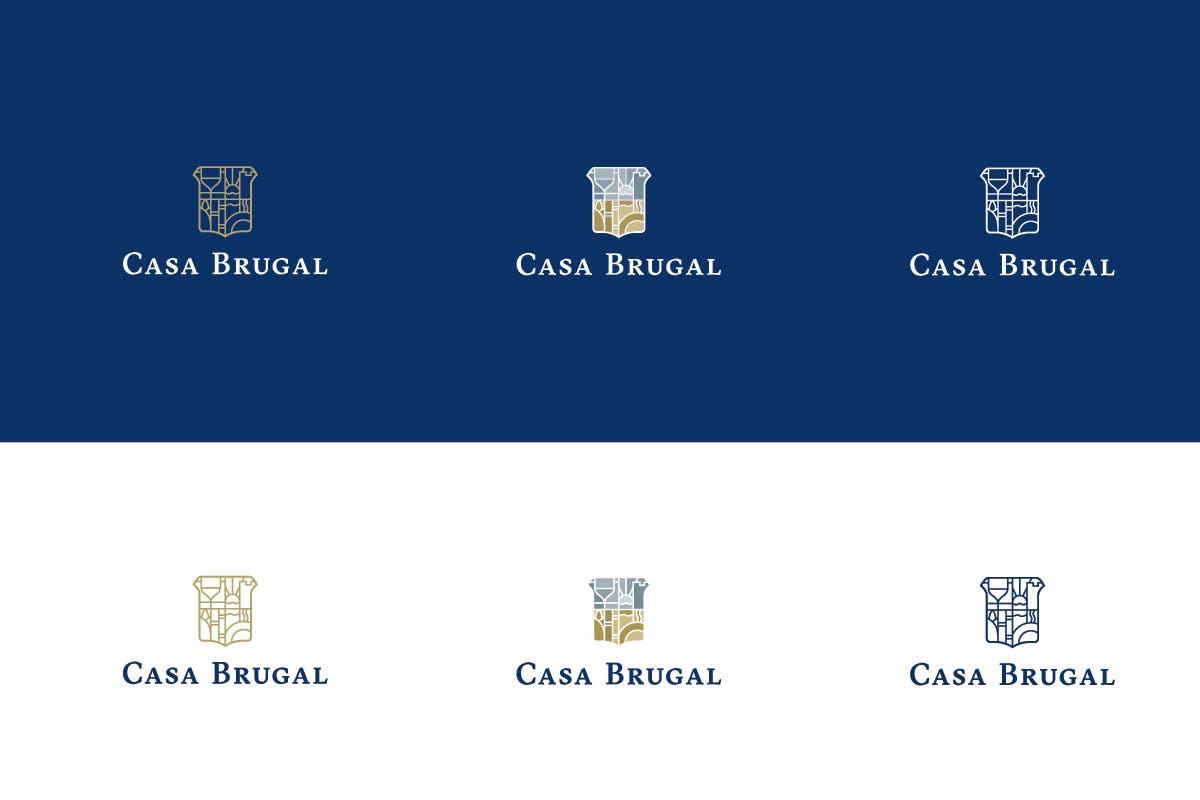 Brugal abre nueva oficina en Santo Domingo