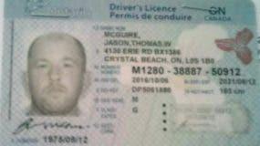 desconocidos-asesinan-de-un-tiro-en-la-cabeza-ciudadano-extranjero-residente-en-sosua
