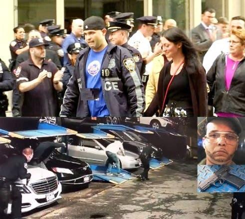 dan-de-alta-policia-herido-por-pandillero-dominicano-en-alto-manhattan