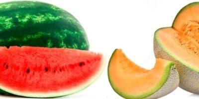 dominicanos-ny-preocupados-por-posible-consumo-frutas-con-salmonela