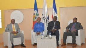 encuentro-alcaldes-rd-haiti