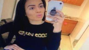 Indira Ramírez Rivera, de 21 años, fue encontrada en un edificio de   El Bronx