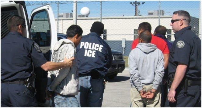 inmigracion-apresa-123-inmigrantes-en-nj-hay-dominicanos