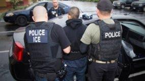 lanzan-video-orientar-a-inmigrantes-ee-uu-sobre-redadas-inmigracion