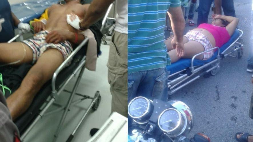 mueren-tres-personas-y-siete-resultan-heridas-de-gravedad-por-accidentes-de-transito-ocurridos-en-puerto-plata-1