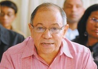 Rafael Pepe Abreu dice Pedro Botello lo amenazó