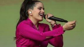 rosalia-tra-tra-flamencos-mexico-emocionado_ediima20190407_0072_4