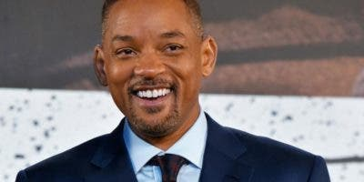 will-smith-celebrates-50th-birthday-with-grand-canyon-jump