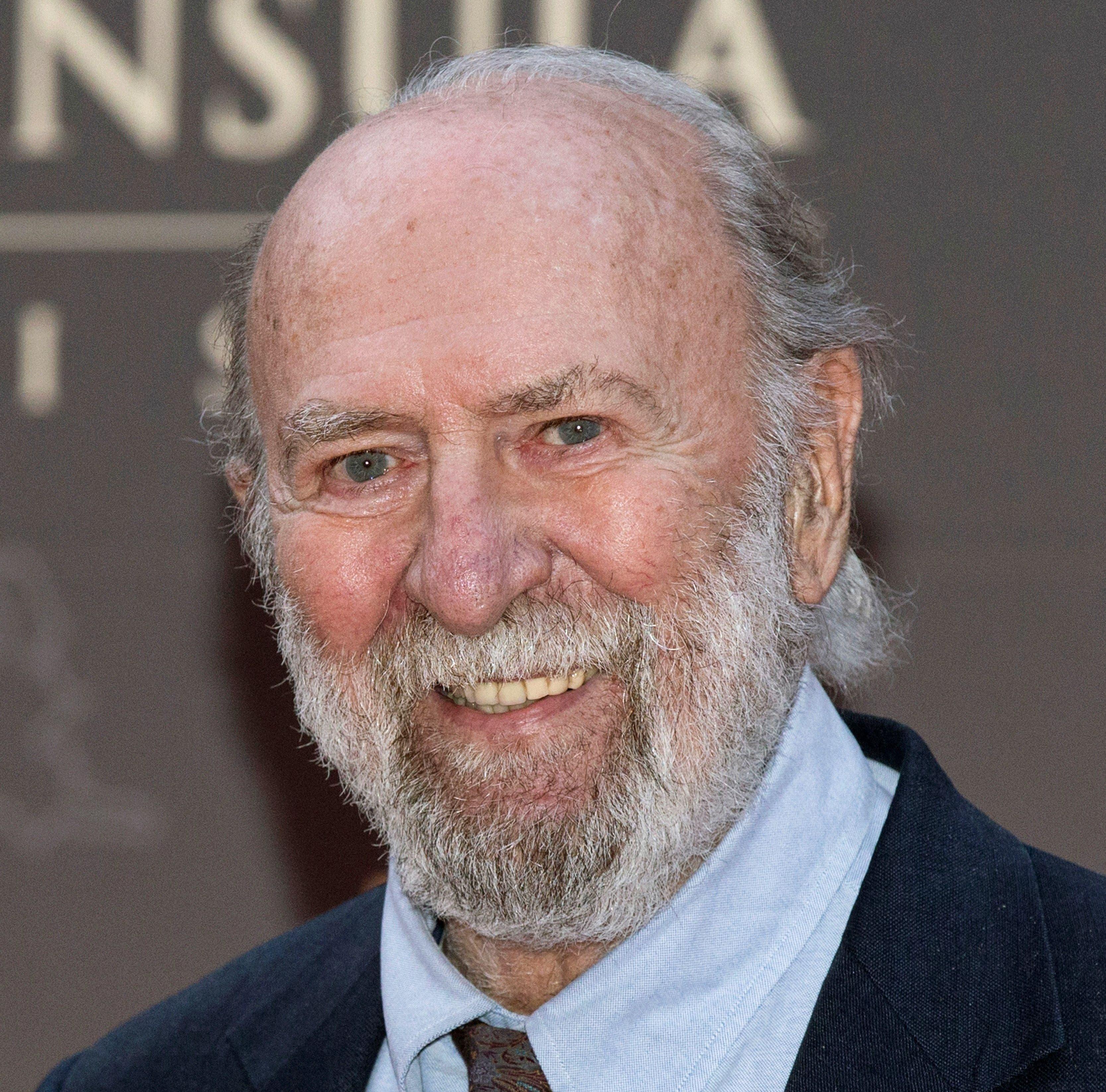 Muere el actor Jean-Pierre Marielle, uno de los grandes del cine francés