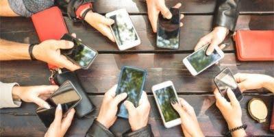 La mayoría de los usuarios no son conscientes de que hay aplicaciones que recogen y almacenan sus datos.