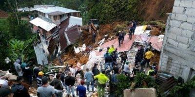 desastre-deslizamiento-colombia-min-jpg_1718483347