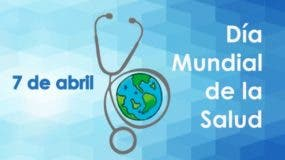 dia-mundial-salud-05042019-656653