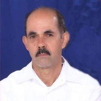 Domingo Evangelista Bretón fue ultimado el pasado 12 de enero.