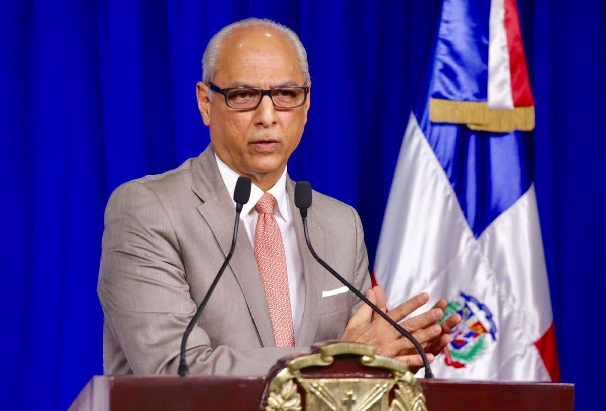 Gobierno dominicano responde a la CorteIDH; dice solo acató decisión del Tribunal Constitucional