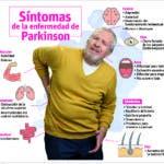 info-sintomas-parkinson1