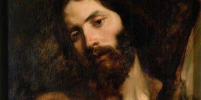 El Jesús histórico tenía la piel oscura, pero se le suele adjudicar otra raza: la blanca.