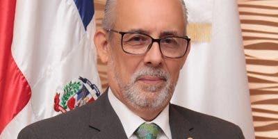 Edgar Allan Vargas.