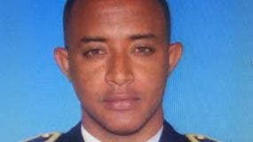 Luis Alexander Abreu Fernández tenía  37 años de edad