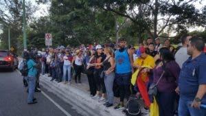 venezolanos-3