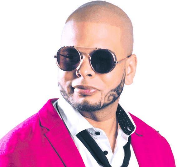 Premios Heat llenará de artistas a Punta Cana