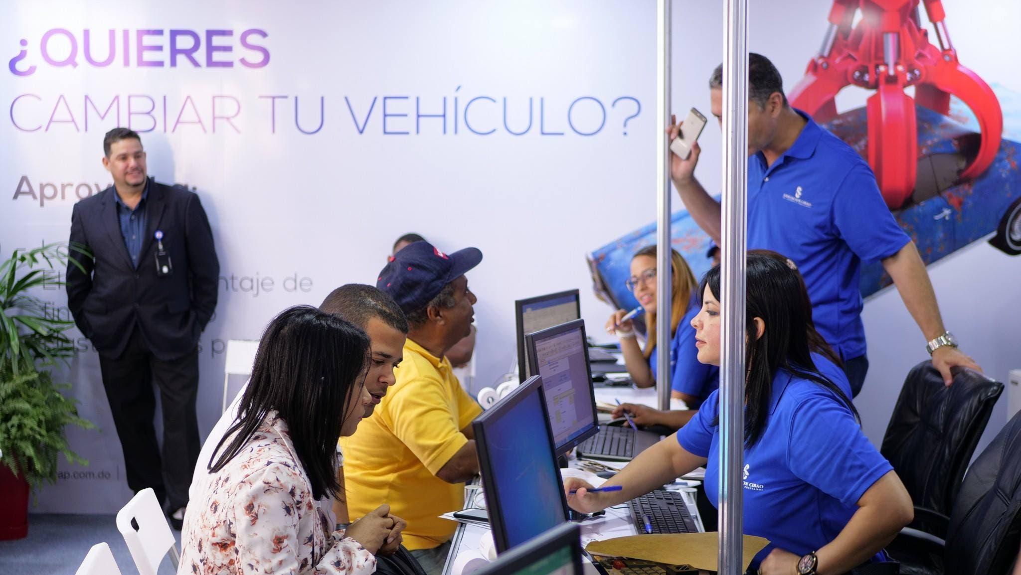 1-acap-participa-en-la-autoferia-anadive-regional-norte-2019-con-grandes-ofertas