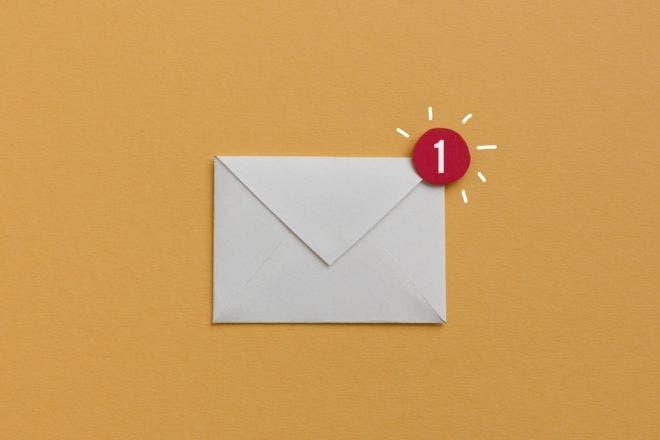 Estas son algunas alternativas posibles a los correos electrónicos más conocidos.