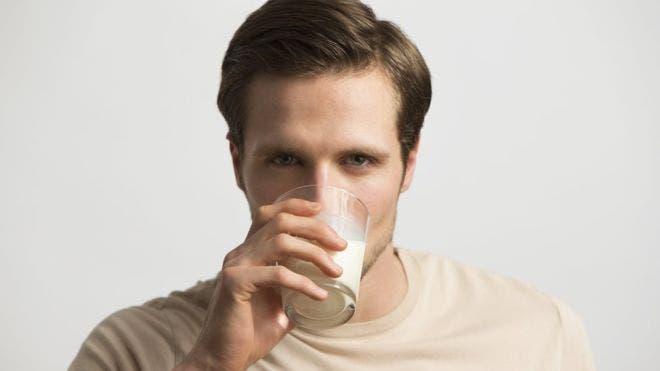 EE.UU., por ejemplo, recomienda beber tres vasos de leche al día, casi el doble que Reino Unido o India.
