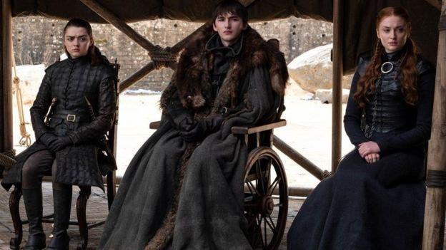 «Game of Thrones»: 2 sorpresas, 1 desilusión y 1 alegría que dejó el final de la serie de HBO