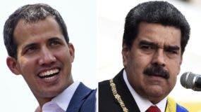 No hubo acuerdo, pero ni gobierno ni oposición de Venezuela cierran la puerta a volver a conversar.