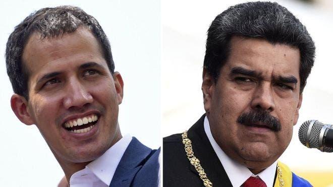 El diálogo en Noruega entre gobierno y oposición de Venezuela finaliza sin acuerdo