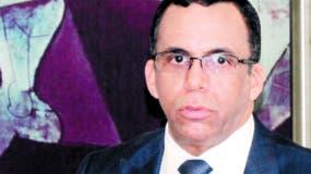 Andrés Navarro  cree que en el PLD hay condiciones para que surja el relevo.  José de León