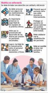 13/05/2019 ELDIA_LUNES_130519_ Clasificados22