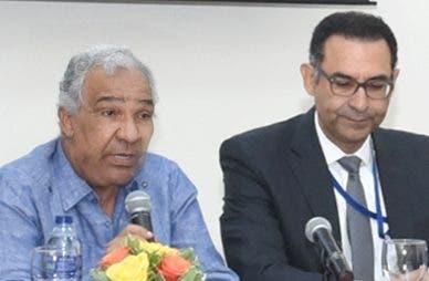Comité  de Licitación abre ofertas para compra carbón de Punta Catalina