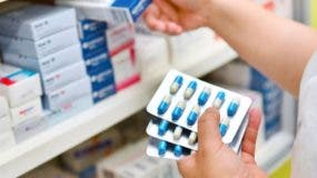 Pacientes deben tomar antibióticos  indicados por un  profesional.