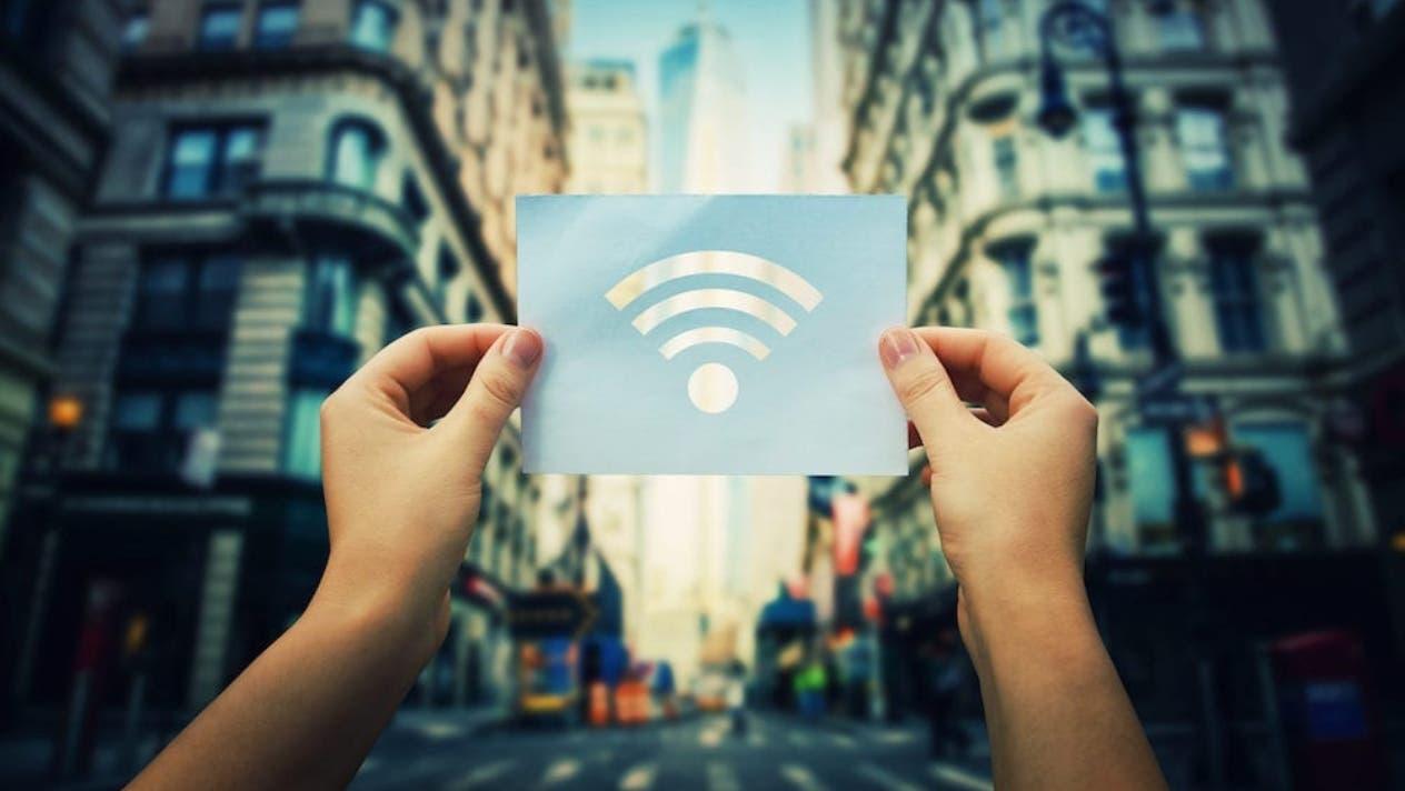 Intermediarios compiten por alternativas en la telefonía
