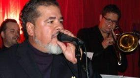 José Bello, intérprete de Amigo, será uno de los invitados.