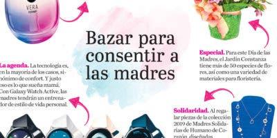 20/05/2019 ELDIA_LUNES_200519_ Vida & Estilos18