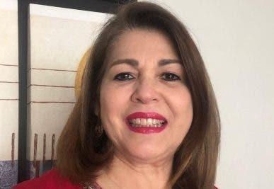 Xiomara Lora