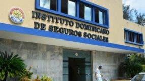 228b6ff6-insti-dominicano-seguro-social
