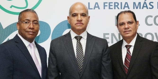 "Detalles de la feria nacional  ""Expo Provisiones 2019"""
