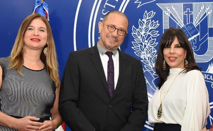 El Ministerio de Relaciones Exteriores convoca premio