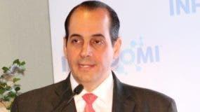 Fernando Espinal