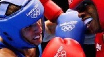 El boxeo olímpico es una gran atracción de los JO.
